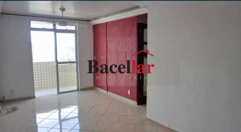16 - Cobertura 3 quartos à venda Pechincha, Rio de Janeiro - R$ 580.000 - TICO30211 - 7