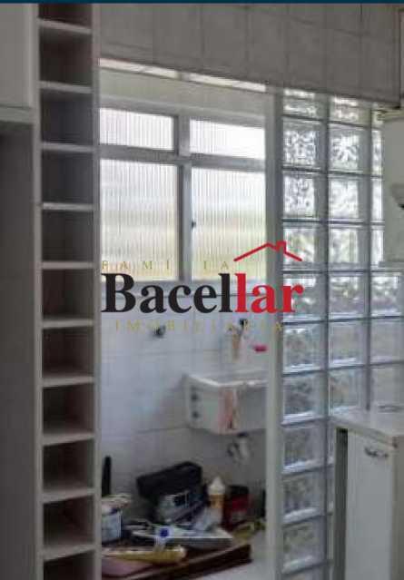 18 - Cobertura 3 quartos à venda Pechincha, Rio de Janeiro - R$ 580.000 - TICO30211 - 20