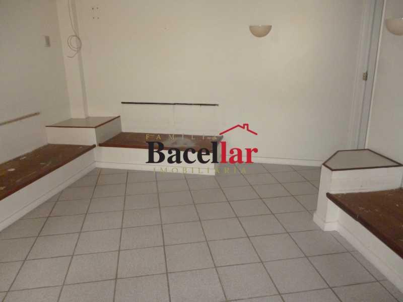P1180017 - Sala Comercial 54m² para venda e aluguel Tijuca, Rio de Janeiro - R$ 320.000 - TISL00183 - 6