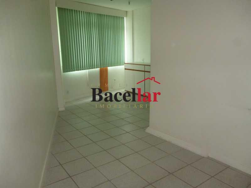 P1180019 - Sala Comercial 54m² para venda e aluguel Tijuca, Rio de Janeiro - R$ 320.000 - TISL00183 - 12
