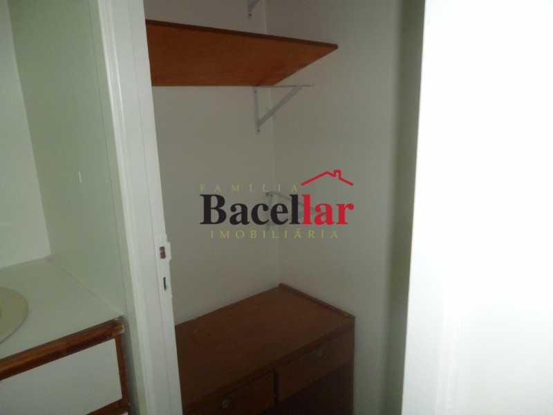 P1180021 - Sala Comercial 54m² para venda e aluguel Tijuca, Rio de Janeiro - R$ 320.000 - TISL00183 - 15