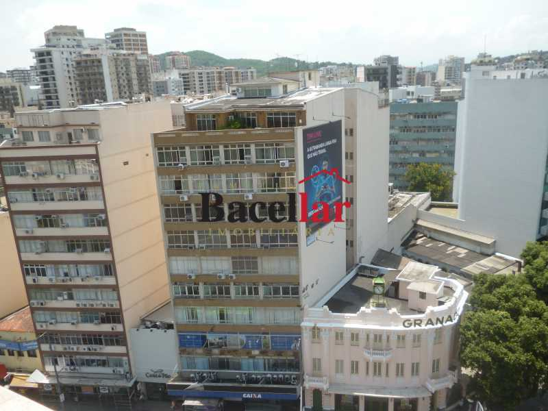P1180023 - Sala Comercial 54m² para venda e aluguel Tijuca, Rio de Janeiro - R$ 320.000 - TISL00183 - 1