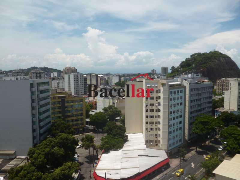 P1180024 - Sala Comercial 54m² para venda e aluguel Tijuca, Rio de Janeiro - R$ 320.000 - TISL00183 - 17
