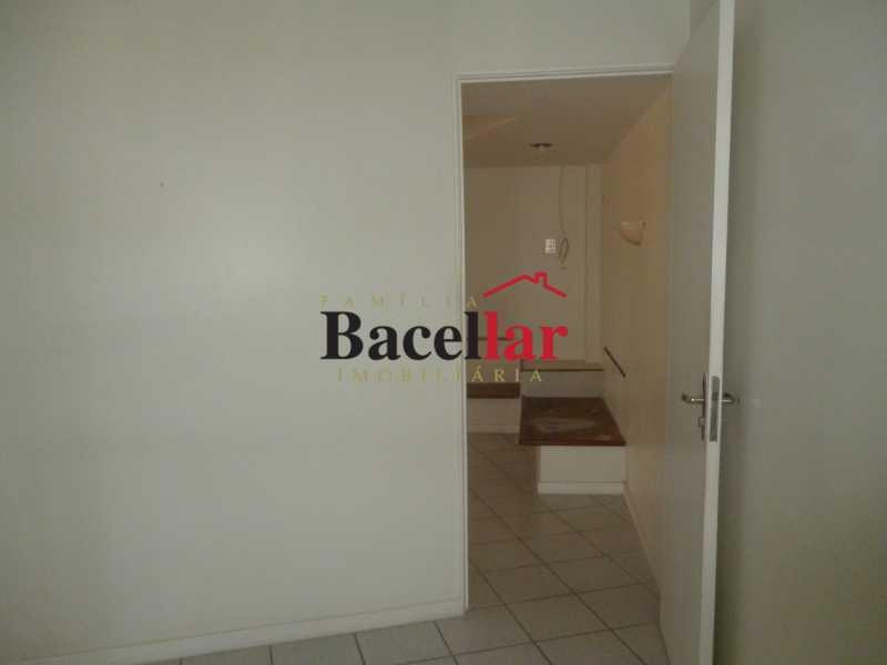 P1180025 - Sala Comercial 54m² para venda e aluguel Tijuca, Rio de Janeiro - R$ 320.000 - TISL00183 - 14
