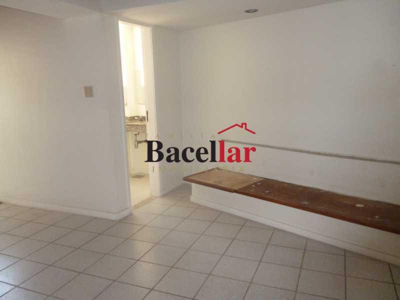 P1180026 - Sala Comercial 54m² para venda e aluguel Tijuca, Rio de Janeiro - R$ 320.000 - TISL00183 - 13