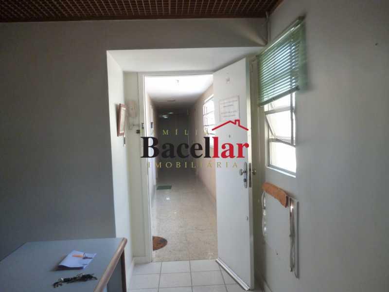 P1180027 - Sala Comercial 54m² para venda e aluguel Tijuca, Rio de Janeiro - R$ 320.000 - TISL00183 - 4
