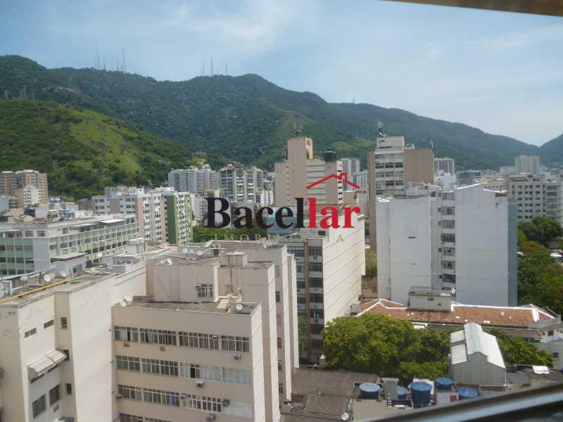 P1180028 - Sala Comercial 54m² para venda e aluguel Tijuca, Rio de Janeiro - R$ 320.000 - TISL00183 - 3