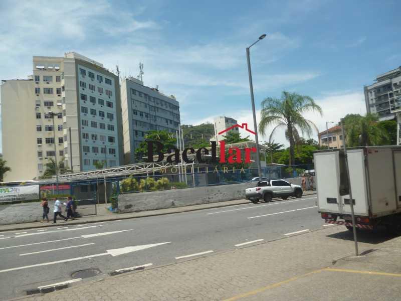 P1180042 - Sala Comercial 54m² para venda e aluguel Tijuca, Rio de Janeiro - R$ 320.000 - TISL00183 - 16