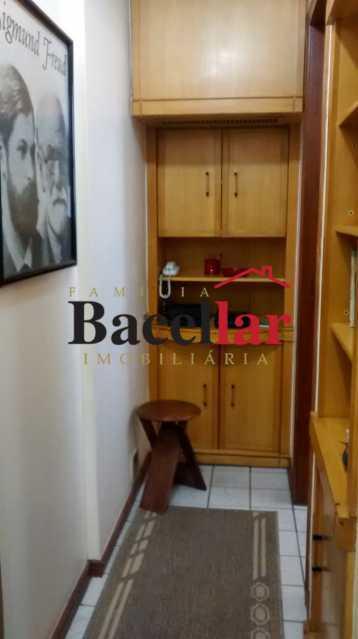 3 - Sala Comercial 30m² para alugar Tijuca, Rio de Janeiro - R$ 1.800 - TISL00184 - 4