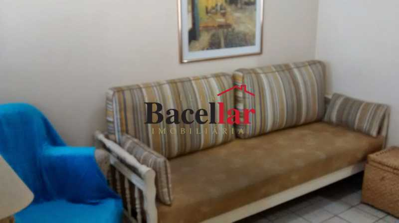 8 - Sala Comercial 30m² para alugar Tijuca, Rio de Janeiro - R$ 1.800 - TISL00184 - 9