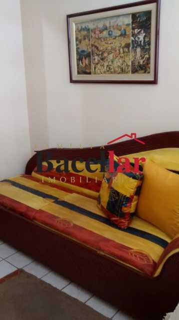 9 - Sala Comercial 30m² para alugar Tijuca, Rio de Janeiro - R$ 1.800 - TISL00184 - 10