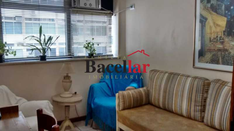 10 - Sala Comercial 30m² para alugar Tijuca, Rio de Janeiro - R$ 1.800 - TISL00184 - 11