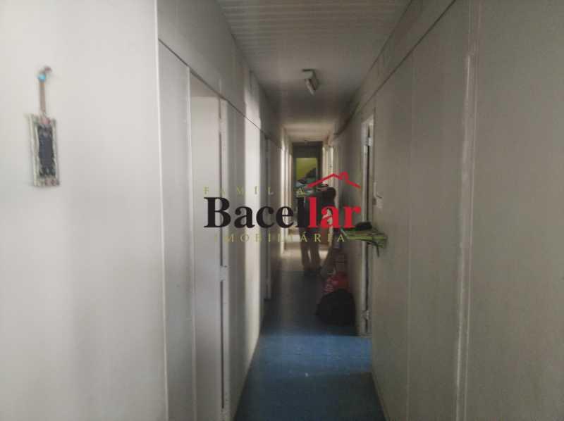 IMG_20200121_133528 - Sala Comercial 250m² para alugar Tijuca, Rio de Janeiro - R$ 13.500 - TISL00185 - 1