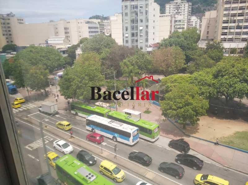 WhatsApp Image 2020-01-21 at 1 - Sala Comercial 250m² para alugar Tijuca, Rio de Janeiro - R$ 13.500 - TISL00185 - 6