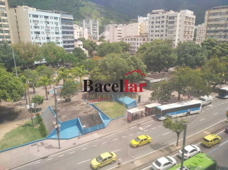WhatsApp Image 2020-01-21 at 1 - Sala Comercial 250m² para alugar Tijuca, Rio de Janeiro - R$ 13.500 - TISL00185 - 7