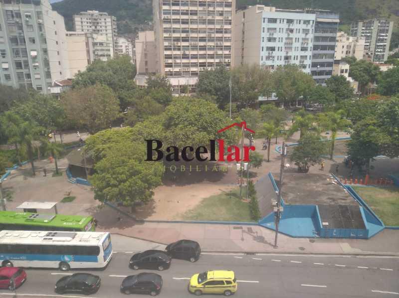 WhatsApp Image 2020-01-21 at 1 - Sala Comercial 250m² para alugar Tijuca, Rio de Janeiro - R$ 13.500 - TISL00185 - 8