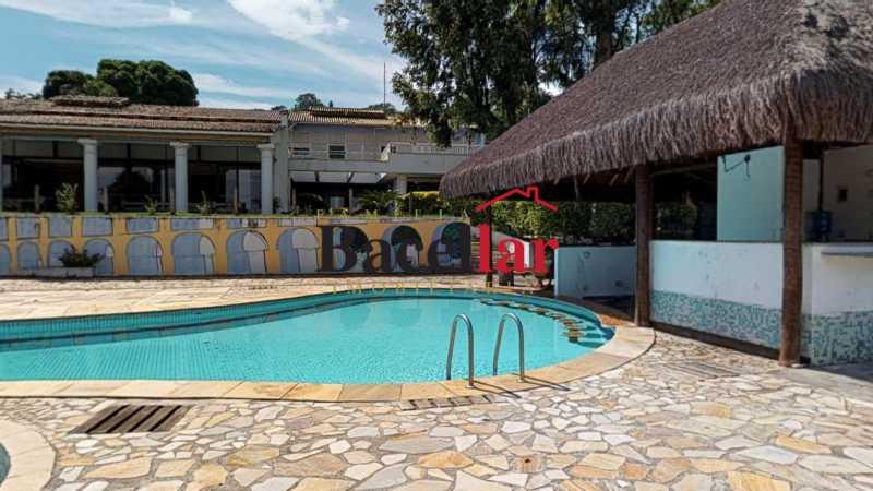 Johrei-copy-88-02102020_232713 - Casa 8 quartos à venda Santa Teresa, Rio de Janeiro - R$ 8.000.000 - TICA80007 - 20