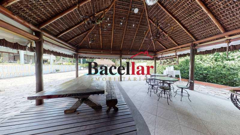 Johrei-copy-88-02102020_233129 - Casa 8 quartos à venda Santa Teresa, Rio de Janeiro - R$ 8.000.000 - TICA80007 - 21
