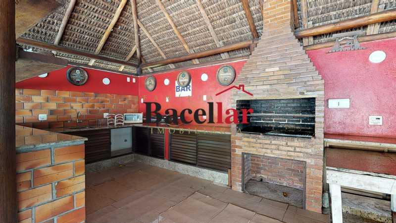 Johrei-copy-88-02102020_233521 - Casa 8 quartos à venda Santa Teresa, Rio de Janeiro - R$ 8.000.000 - TICA80007 - 22