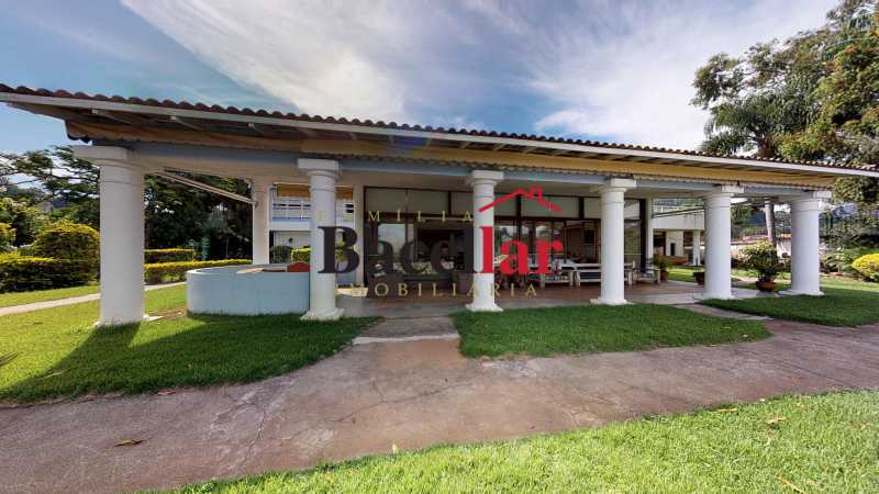 Johrei-copy-88-02102020_235650 - Casa 8 quartos à venda Santa Teresa, Rio de Janeiro - R$ 8.000.000 - TICA80007 - 23