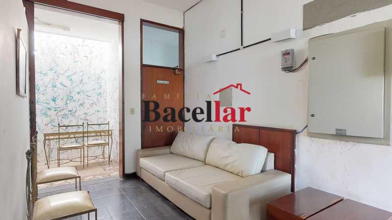 Johrei-copy-88-02112020_011706 - Casa 8 quartos à venda Santa Teresa, Rio de Janeiro - R$ 8.000.000 - TICA80007 - 7