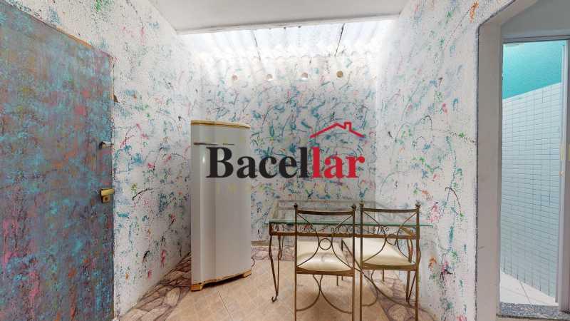 Johrei-copy-88-02112020_011958 - Casa 8 quartos à venda Santa Teresa, Rio de Janeiro - R$ 8.000.000 - TICA80007 - 16