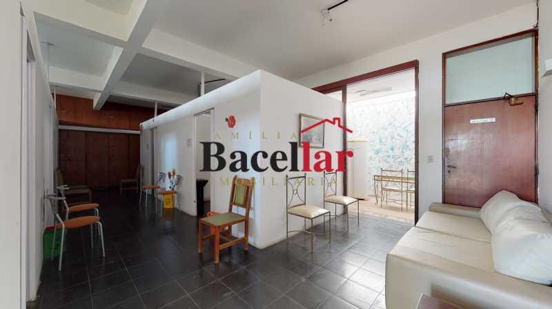 Johrei-copy-88-02112020_012823 - Casa 8 quartos à venda Santa Teresa, Rio de Janeiro - R$ 8.000.000 - TICA80007 - 8