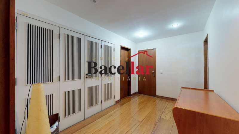 Johrei-copy-88-02112020_014504 - Casa 8 quartos à venda Santa Teresa, Rio de Janeiro - R$ 8.000.000 - TICA80007 - 5