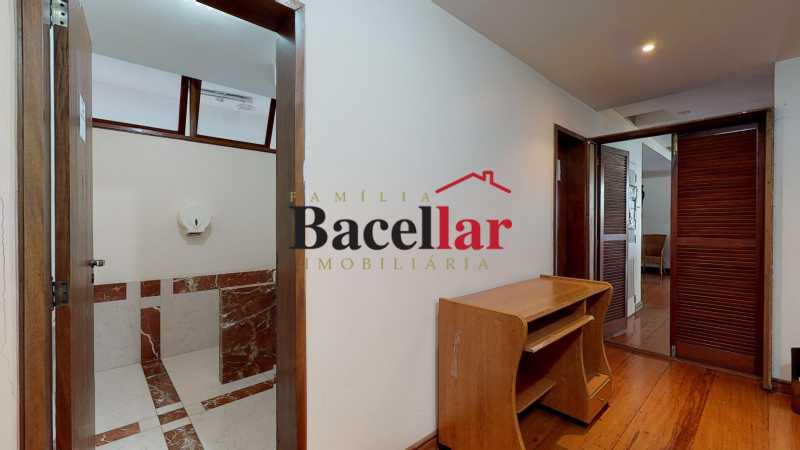 Johrei-copy-88-02112020_014829 - Casa 8 quartos à venda Santa Teresa, Rio de Janeiro - R$ 8.000.000 - TICA80007 - 12
