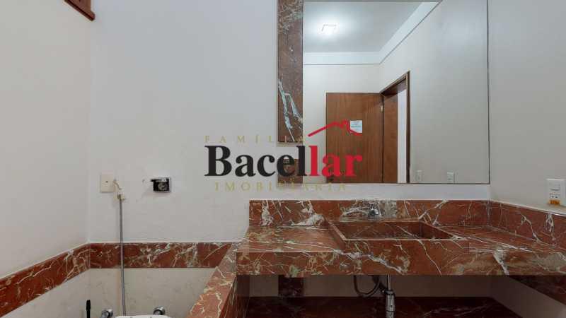 Johrei-copy-88-02112020_015839 - Casa 8 quartos à venda Santa Teresa, Rio de Janeiro - R$ 8.000.000 - TICA80007 - 13