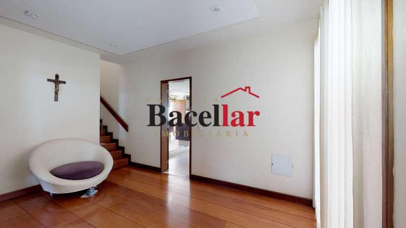Johrei-copy-88-02112020_122247 - Casa 8 quartos à venda Santa Teresa, Rio de Janeiro - R$ 8.000.000 - TICA80007 - 6