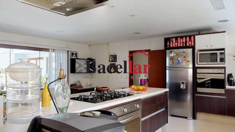 Johrei-copy-88-02122020_142524 - Casa 8 quartos à venda Santa Teresa, Rio de Janeiro - R$ 8.000.000 - TICA80007 - 11