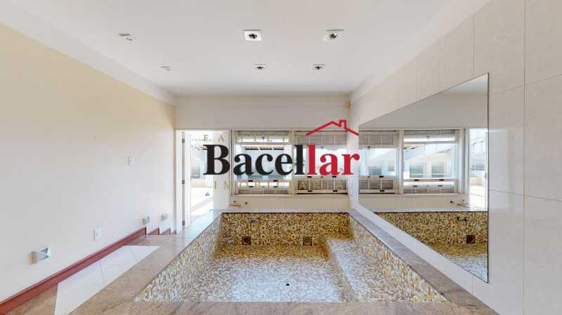 Johrei-copy-88-02122020_144007 - Casa 8 quartos à venda Santa Teresa, Rio de Janeiro - R$ 8.000.000 - TICA80007 - 14