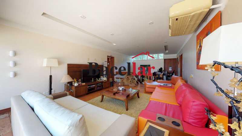 Johrei-copy-88-02122020_153739 - Casa 8 quartos à venda Santa Teresa, Rio de Janeiro - R$ 8.000.000 - TICA80007 - 4