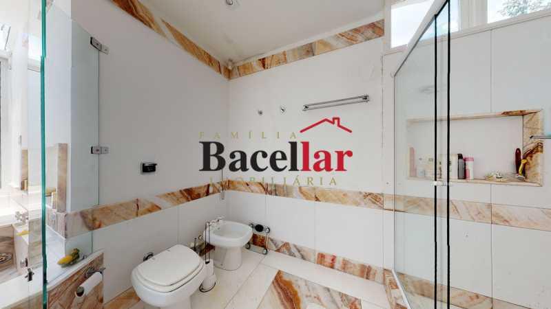 Johrei-copy-88-02122020_170900 - Casa 8 quartos à venda Santa Teresa, Rio de Janeiro - R$ 8.000.000 - TICA80007 - 17