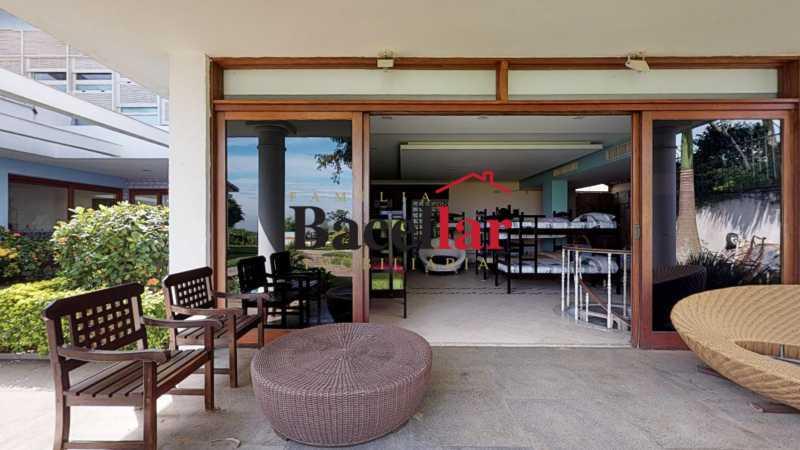 Johrei-copy-88-02112020_000610 - Casa 8 quartos à venda Santa Teresa, Rio de Janeiro - R$ 8.000.000 - TICA80007 - 25