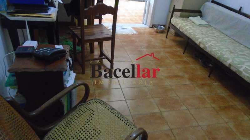 DSC03503 - Apartamento 2 quartos à venda Andaraí, Rio de Janeiro - R$ 380.000 - TIAP20377 - 1