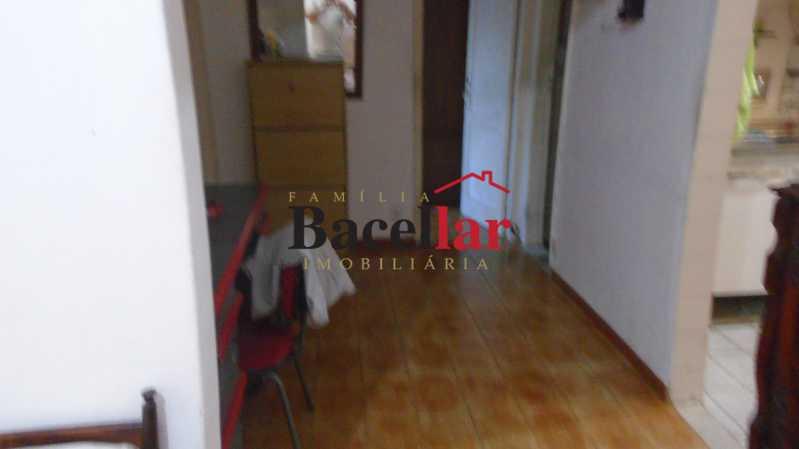 DSC03504 - Apartamento 2 quartos à venda Andaraí, Rio de Janeiro - R$ 380.000 - TIAP20377 - 3