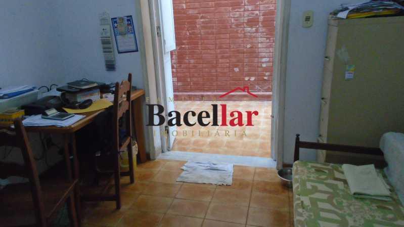 DSC03505 - Apartamento 2 quartos à venda Andaraí, Rio de Janeiro - R$ 380.000 - TIAP20377 - 4