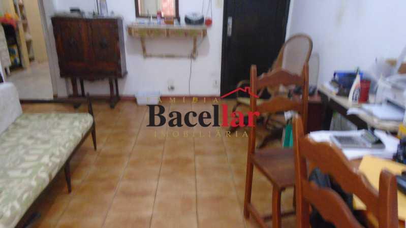 DSC03506 - Apartamento 2 quartos à venda Andaraí, Rio de Janeiro - R$ 380.000 - TIAP20377 - 5