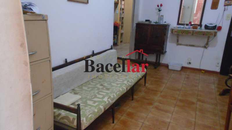 DSC03507 - Apartamento 2 quartos à venda Andaraí, Rio de Janeiro - R$ 380.000 - TIAP20377 - 6