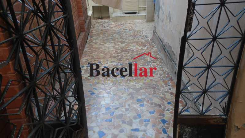 DSC03510 - Apartamento 2 quartos à venda Andaraí, Rio de Janeiro - R$ 380.000 - TIAP20377 - 8