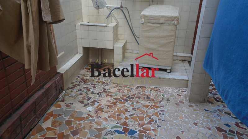 DSC03512 - Apartamento 2 quartos à venda Andaraí, Rio de Janeiro - R$ 380.000 - TIAP20377 - 9