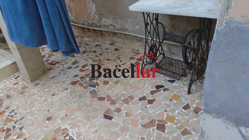 DSC03513 - Apartamento 2 quartos à venda Andaraí, Rio de Janeiro - R$ 380.000 - TIAP20377 - 10