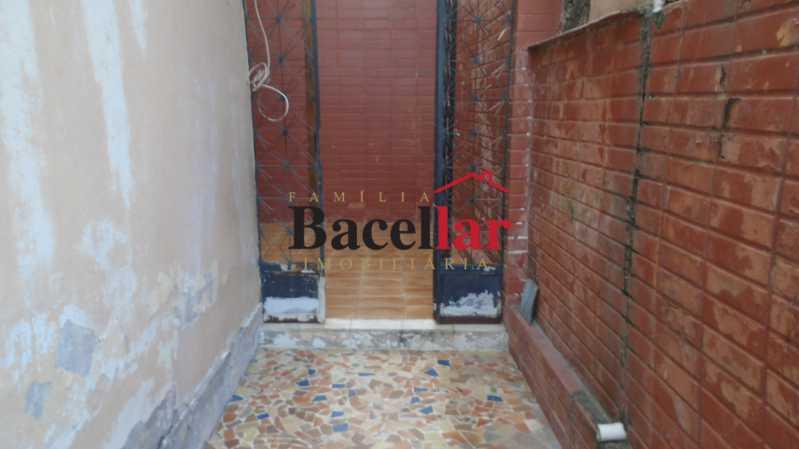 DSC03514 - Apartamento 2 quartos à venda Andaraí, Rio de Janeiro - R$ 380.000 - TIAP20377 - 11
