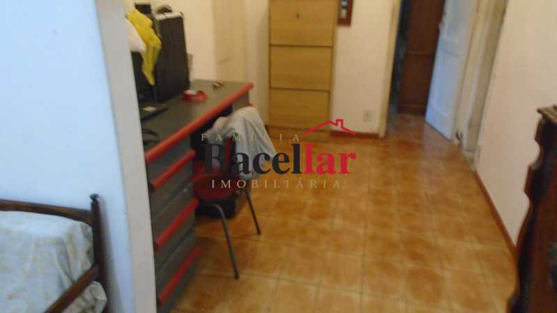 DSC03516 - Apartamento 2 quartos à venda Andaraí, Rio de Janeiro - R$ 380.000 - TIAP20377 - 12