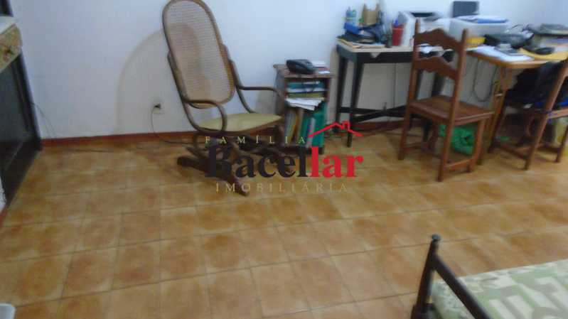 DSC03517 - Apartamento 2 quartos à venda Andaraí, Rio de Janeiro - R$ 380.000 - TIAP20377 - 13