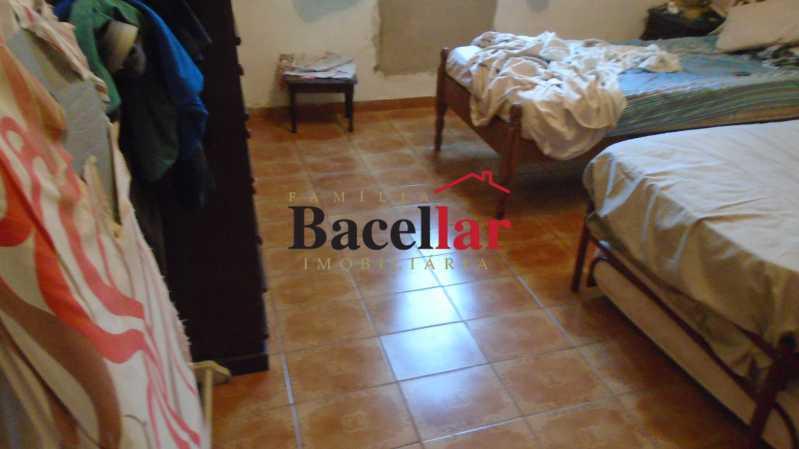DSC03518 - Apartamento 2 quartos à venda Andaraí, Rio de Janeiro - R$ 380.000 - TIAP20377 - 14
