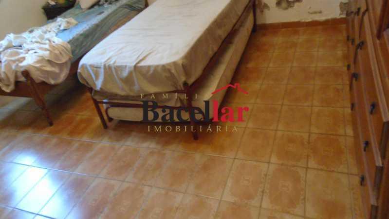 DSC03519 - Apartamento 2 quartos à venda Andaraí, Rio de Janeiro - R$ 380.000 - TIAP20377 - 15
