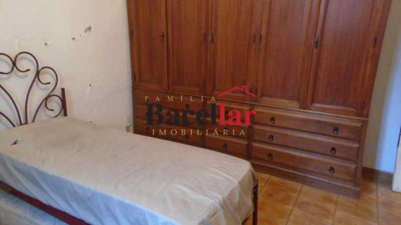 DSC03521 - Apartamento 2 quartos à venda Andaraí, Rio de Janeiro - R$ 380.000 - TIAP20377 - 16